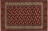 Turkaman tæppe XCGZD1001