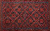 Kilim Russian Sumakh carpet GHI964
