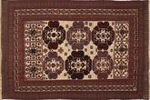 Golbarjasta Kilim Afghan carpet GHI689