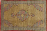 Qum Kork / silk carpet GHI840