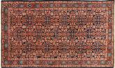 Mahal carpet GHI65