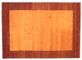 Gabbeh Indisch Teppich KWXZK614