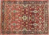 Gholtogh carpet GHI125