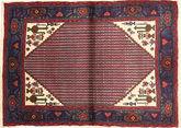 Koliai carpet GHI839