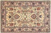 China 90 Line carpet GHI232