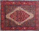 Senneh carpet GHI903