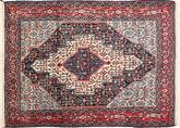 Senneh carpet GHI905