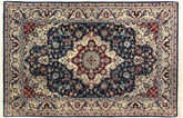 China 90 Line carpet GHI198