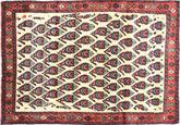 Koberec Afshar GHI19