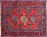 Senneh tapijt GHI900