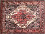 Senneh carpet GHI889