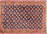 Varamin carpet GHI1205