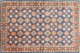 ヴァラミン 絨毯 GHI1200