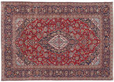 Keshan Patina carpet NAZA758