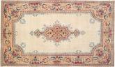 Kerman Royal signed: Parta carpet NAZA506