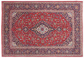 Keshan Patina carpet NAZA625