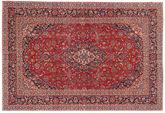 Keshan Patina carpet NAZA674