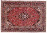 Keshan Patina carpet NAZA634