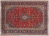 Keshan Patina carpet NAZA694