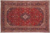 Keshan Patina tapijt NAZA751