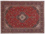 Keshan Patina carpet NAZA621