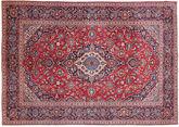 Keshan Patina tapijt NAZA640