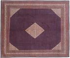 Sarouk Mir carpet NAZA1169
