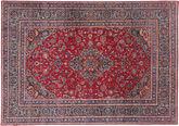Kashmar Patina tapijt NAZA442
