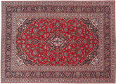 Keshan Patina carpet NAZA657