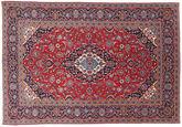 Keshan carpet NAZA604