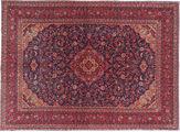 Hamadan Shahrbaf carpet NAZA237
