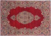 Kerman carpet NAZA498