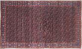 Senneh carpet NAZA911