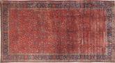 Keshan American carpet AXVJ3
