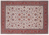 Sarouk carpet NAZA1153