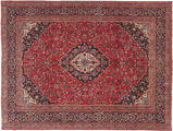 Keshan Patina carpet NAZA727