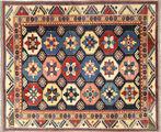 Shirvan carpet GHI928