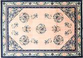 China antiquefinish carpet GHI779