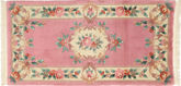 China antiquefinish carpet GHI799