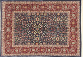 Herike CH carpet GHI271