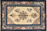 China antiquefinish carpet GHI745