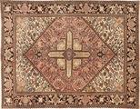 Heriz carpet GHI269