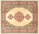 Ardebil tapijt GHI90