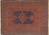Kilim Russian carpet GHI1049
