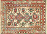 Kilim Russian Sumakh carpet GHI978
