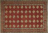 Kilim Russian Sumakh carpet GHI1041