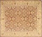 Kilim Russian Sumakh carpet GHI999
