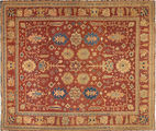Kilim Russian Sumakh carpet GHI998