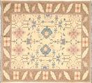 Kilim Russian Sumakh carpet GHI994
