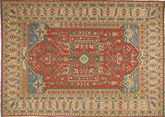 Kilim Russian Sumakh carpet GHI989